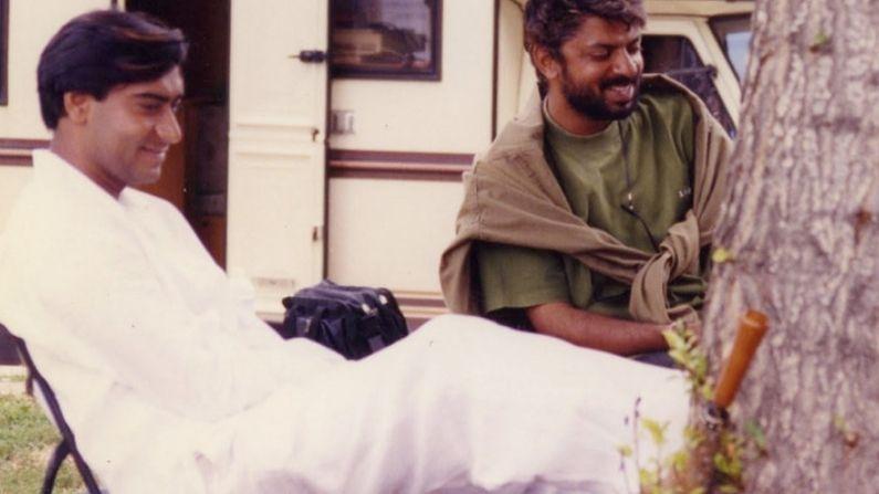 হাম দিল দে চুকে সনম কি মৈত্রেয়ী দেবীর 'ন হন্যতে'র অনুকরণে? এ নিয়ে চর্চা হয়েছিল সে সময়। যদিও পরিচালক সে ব্যাপারে চুপ ছিলেন বরাবরই।