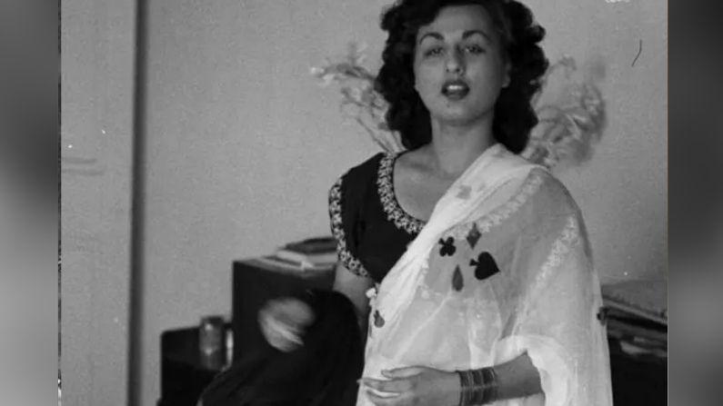 বেগম পারা- ১৯৫০ সালের বিখ্যাত নায়িকা তিনি। নাসির খানের দ্বিতীয় স্ত্রী ছিলেন তিনি। তাঁকে শেষ দেখা গিয়েছে রণবীর কাপুর এবং সোনম কাপুর অভিনীত সাওয়ারিয়া ছবিতে।