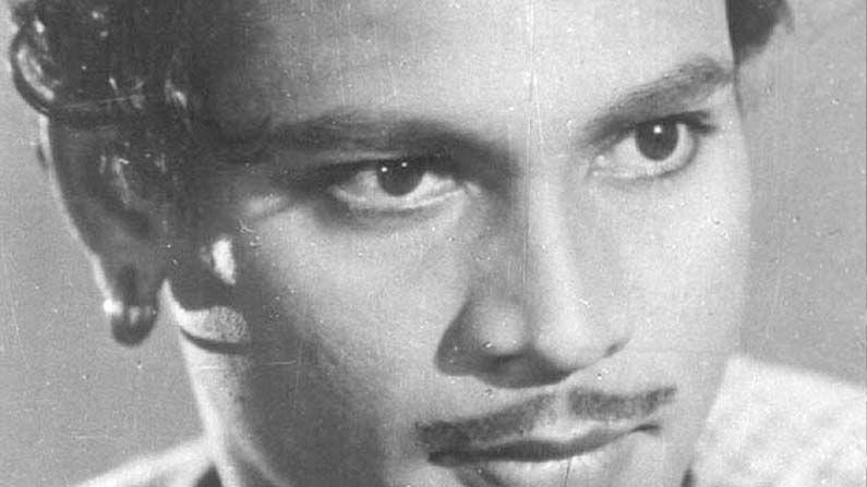 পইদি জয়রাজ— পইদি জয়রাজেরও দীর্ঘ চলচ্চিত্রের কেরিয়ার ছিল। তিনি ১৯২৯ সালে ডেবিউ করেন এবং সত্তর বছর অভিনয় করেছিলেন। তিনি তিন শতাধিক ছবিতে অভিনয় করেছেন। অভিনেতা হিসেবে দীর্ঘতম চলচ্চিত্র কেরিয়ারের জন্য গিনেস বুক অফ ওয়ার্ল্ড রেকর্ড গড়েছিলেন।