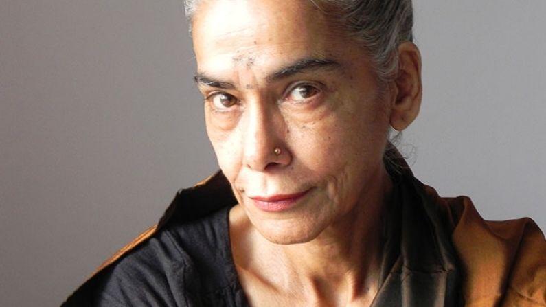 বারবার বলতেন হিরোয়িন নন, এসেছেন অভিনেত্রী হতে। তাঁর অভিনয় সত্ত্বার ছাপ বারেবারে দেখা গিয়েছে জুবেদা, সরফরোশ, দিল্লাগি ছবিতে। কাজ করেছেন ২০১৮ সালে মুক্তিপ্রাপ্ত ছবি বাধাই হো'তেও। সাবলীল ছিল অভিনয় ক্ষমতা। যে কোনও চরিত্রকেই দক্ষতার সঙ্গে ফুটিয়ে তুলতে পারতেন তিনি।