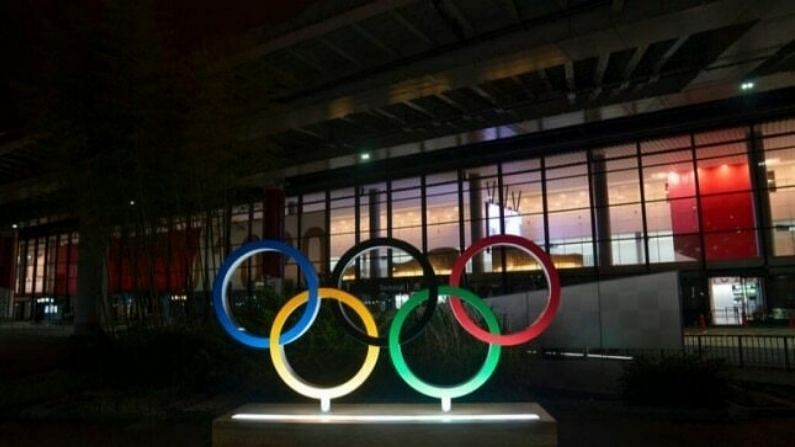 TOKYO OLYMPIC 2020 : কোয়ারান্টিন মুক্তি ভারতীয় শুটিং ও বক্সিং দলের |  Indian shooting and boxing team are out of quarentine - TV9 Bangla News