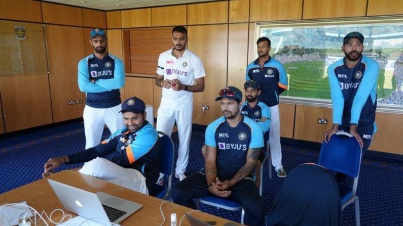 Deepak Chahar scripts India's series-sealing win over Sri Lanka