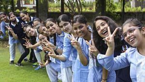 CBSE Class 10th Result declared, 99.4% passed