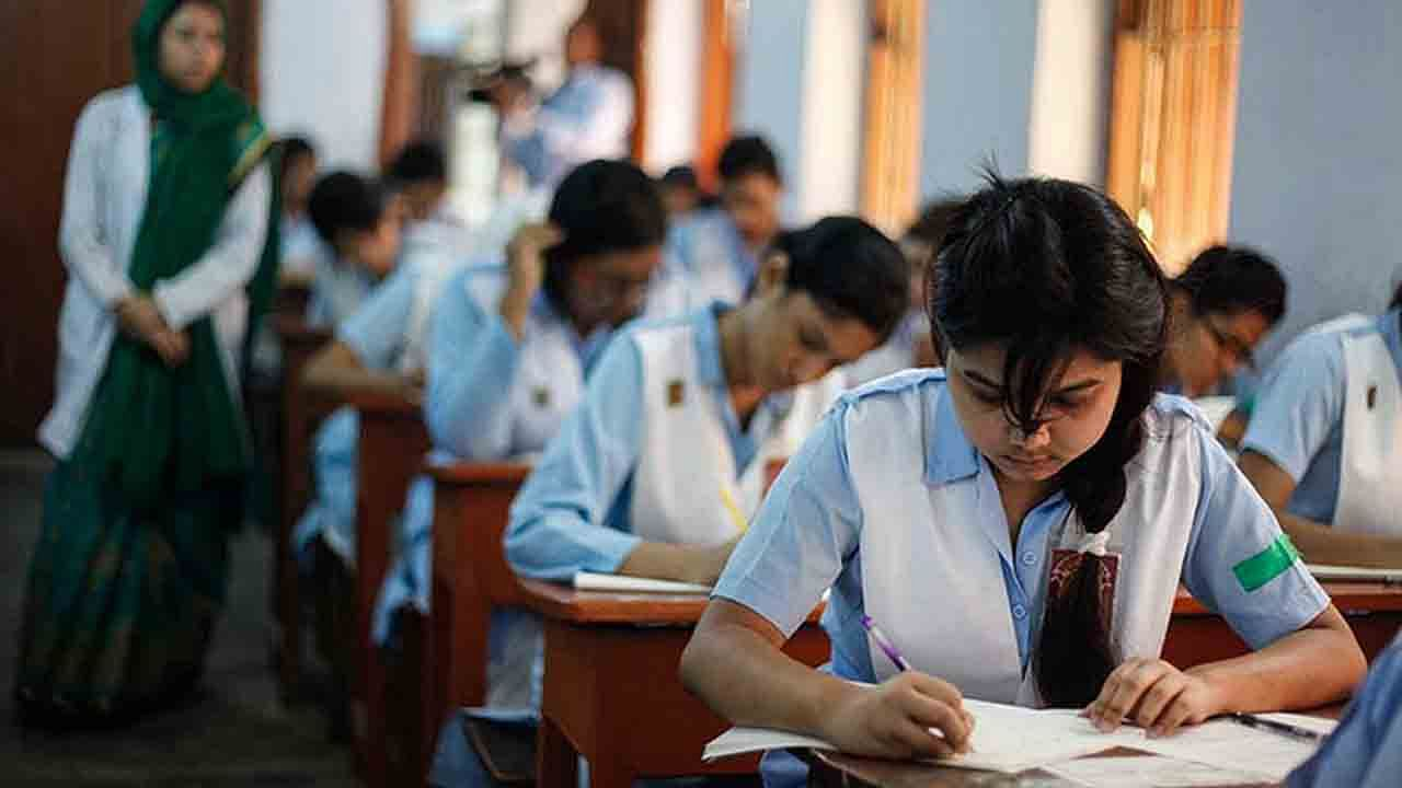ICMR gives planning of school reopen