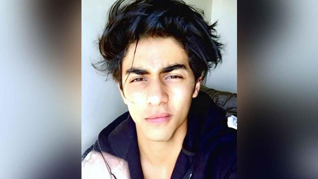 आर्यन खान ड्रग केस: आर्यन एक और रात जेल में बिताएंगे, सुनवाई कल भी जारी रहेगी
